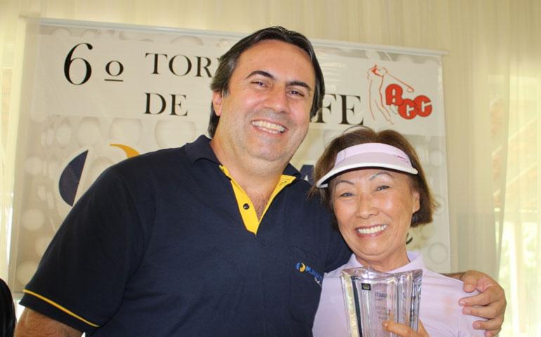 Tiyoko-Sakita-3º-lugar-feminino