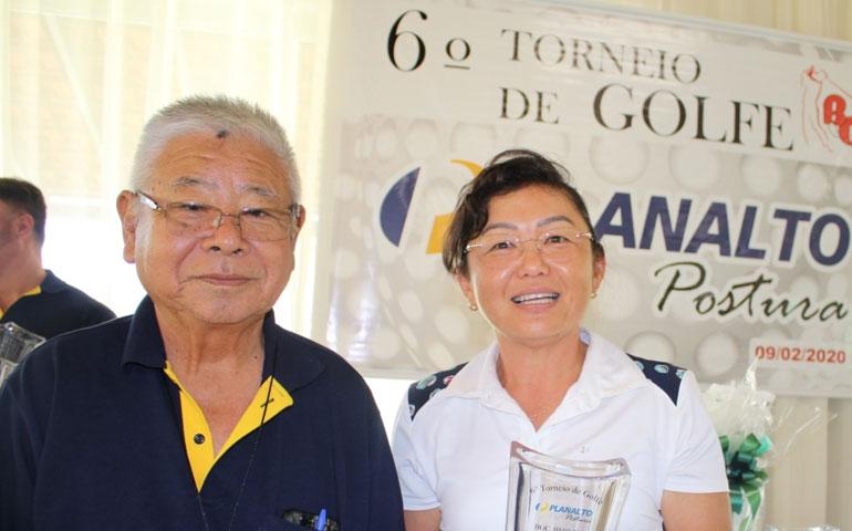 Vice-campeã-Fanny-Emiko-Kakimoto
